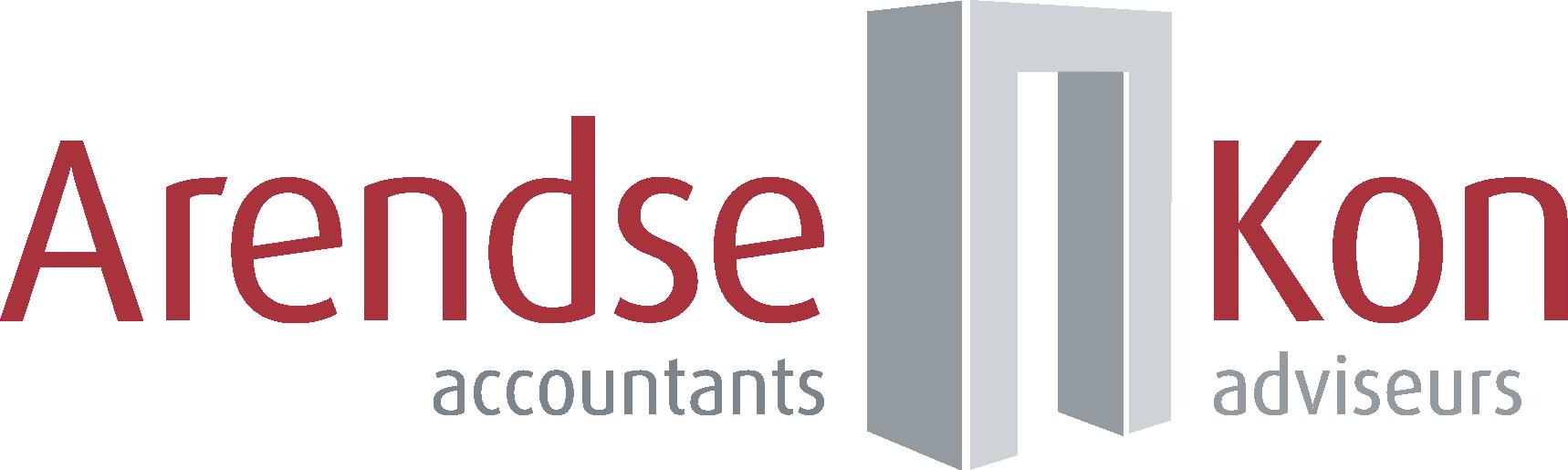 Arendse & Kon - Accountants en Belastingadviseurs